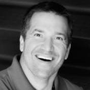 Joel Wayne profile image