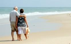 9 Best Safe Travel Tips for Seniors