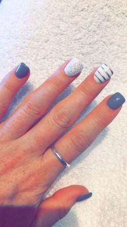 Cute Nail Designs for Women