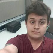 Joshua Dale profile image