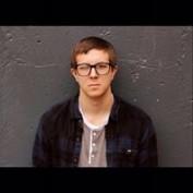 Jack Teters profile image