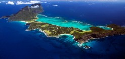 The Top 10 Most Interesting Lesser Known Pacific Islands