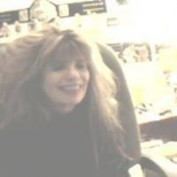 Diane Denison profile image