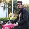 AbhirupChatterjee profile image