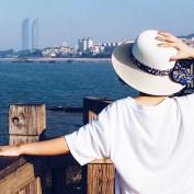 ShenzhenAlex profile image