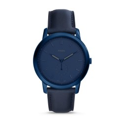 Top 10 Men's Must Have Accessories and Clothes