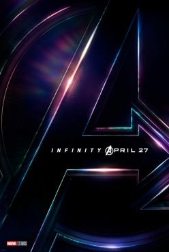 Is 'Avengers: Infinity War' a Kid-Friendly Movie?