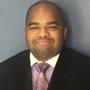 Ruben Sarmiento profile image