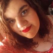 thedaniishow profile image