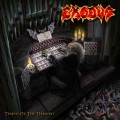 Review of the Album Tempo of the Damned by Thrash Metal Band Exodus