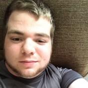Gage Simpson profile image