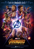 Avengers: Infinity War, A Spoiler-Free Review