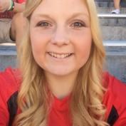 Tiffanie Lacy profile image