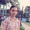 ShramanaRC profile image
