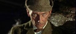 The Hound of the Baskervilles Film Review