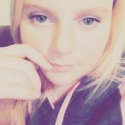 Leigha Havard profile image