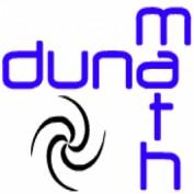 dunamath profile image