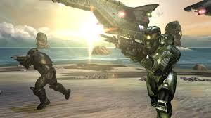 Halo Covenant Mod