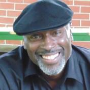 Edward Holiman profile image