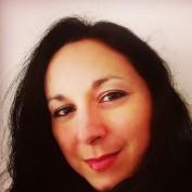 Samira emunah profile image