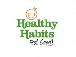 Top 10 health habits everyone should avoid