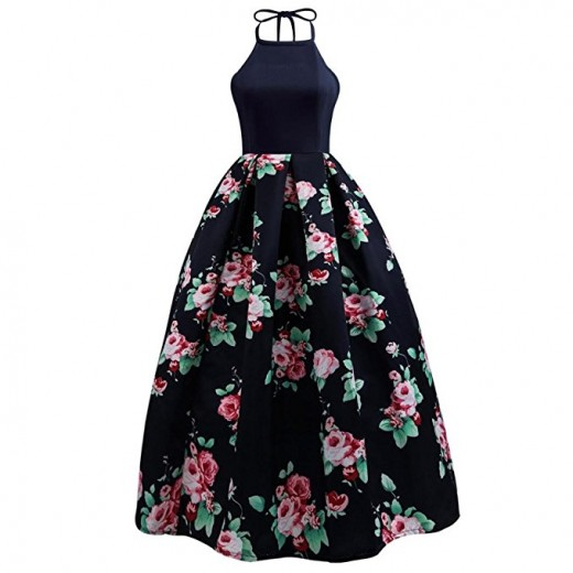 This is part of a cautionary tale, this dress retails for only 15 to twenty dollars.  Which amazingly enough does actually includ shipping.