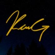 Kenneth Cousineau profile image