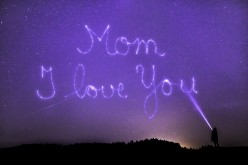 5 Gifts Which Say 'I Love You Mom' for Mother's Day