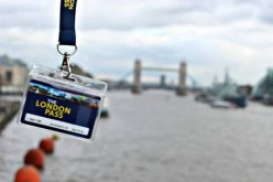 The London Pass: To Get or Not to Get?
