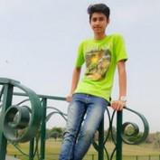 Mueed Khan profile image