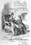 Jane Eyre and Objectification