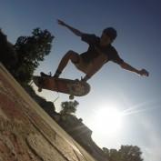 Joey Roberts profile image