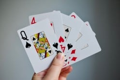 15 Simple Card Games for Kids