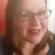 Rachel Lucio profile image