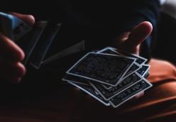Understanding 4 of Cups In Tarot
