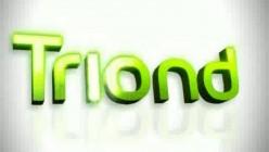 Triond Forum Closes