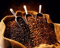 How Coffee Can Make You Smarter