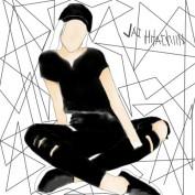 JaiAsahi23 profile image