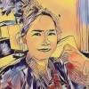 Austria Loida profile image