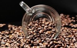 Drinking Coffee Can Improve Your Health – The How, Stats and Recommendations