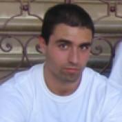 pisco profile image