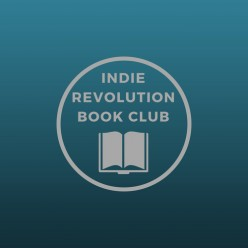 How I Started a Book Club to Cause a Revolution