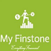 My Finstone profile image