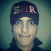 Sellam Zouhair profile image