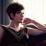 Lisa-Winter profile image