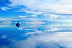 7 Reasons to Make Salar De Uyuni Your Next Adventure!