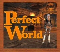 Perfect World - An Introduction to the Game