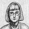 Caryll Houselander: A Modern Mystic