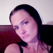 kerrinicoles profile image