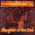 Review At the Gates Slaughter of the Soul 1995 Melodic Death Metal Album